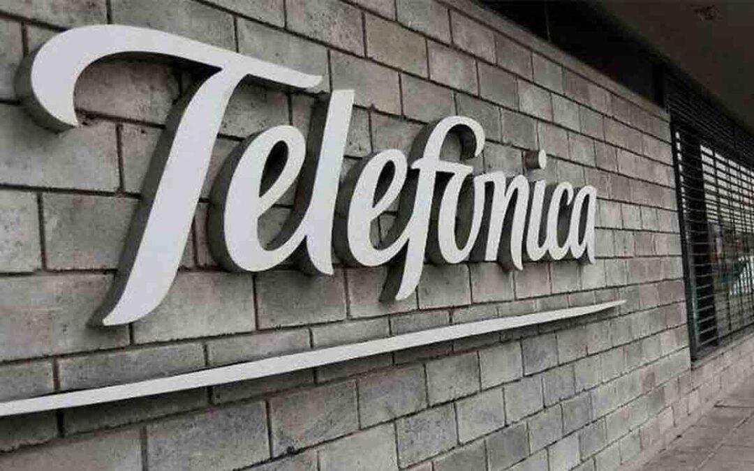 Vodafone, Orange, Movistar y DT se unen para el despliegue de redes abiertas
