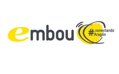 La operadora Embou recuce sus tarifas para los más desfavorecidos