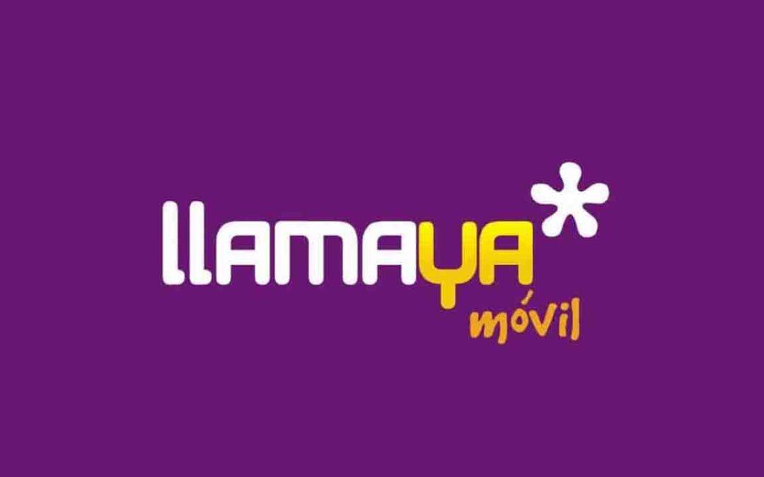 Llamaya mejora las tarifas a pesar del descenso
