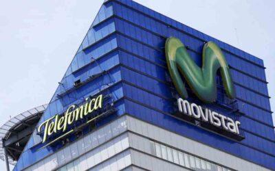 Opistel Perú multa a Movistar con más de 2,5 millones de soles