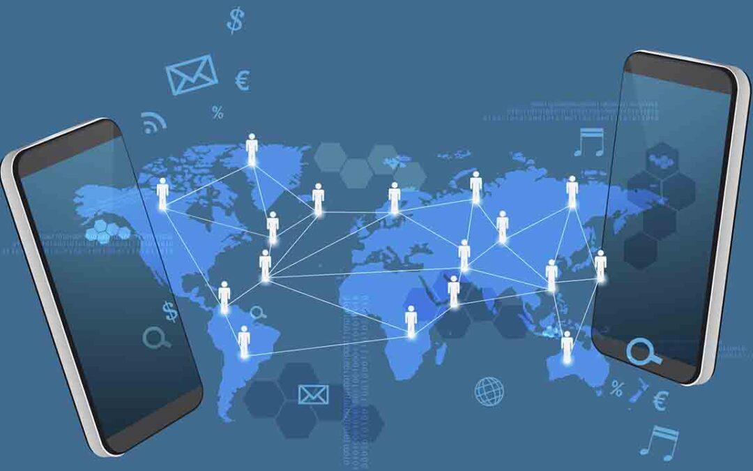¿Qué roaming ofrecen los operadores móviles?