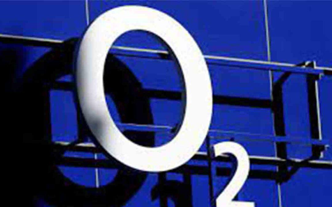 Reino Unido autoriza la fusión entre O2 y Virgin Media